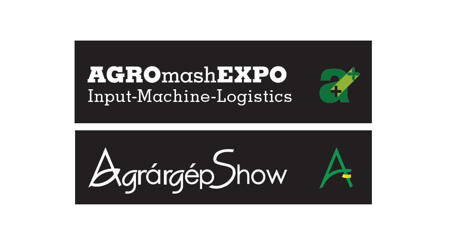 МАДАРА АГРО принимает участие в выставке AGROMASHEXPO 2020